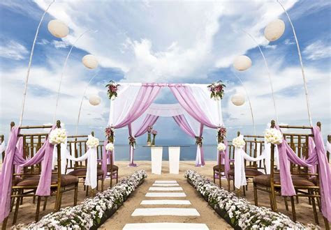 Beach Wedding Venues Auckland 1080p HD Pictures   Be