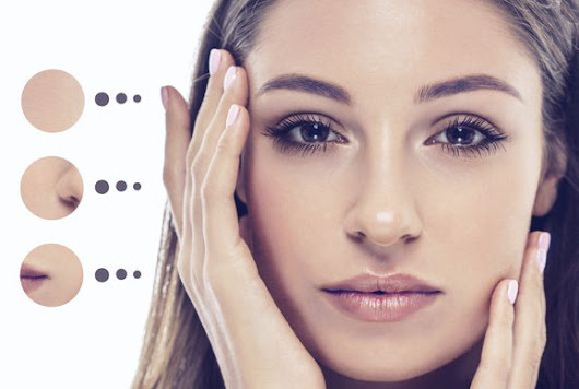 Restylane® - Pittsburgh, PA - Hurwitz Center for Plastic Surgery