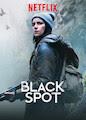 Black Spot - Season 1