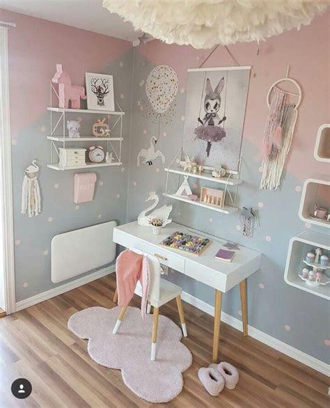 girl bedroom ideas  year   year  girl