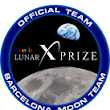 Lunar Mission Looking for Payloads