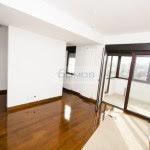 proprietati Premimum apartament in bloc nou Domenii www.olimob.ro4