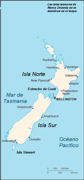 Archivo:Nueva Zelanda4.png