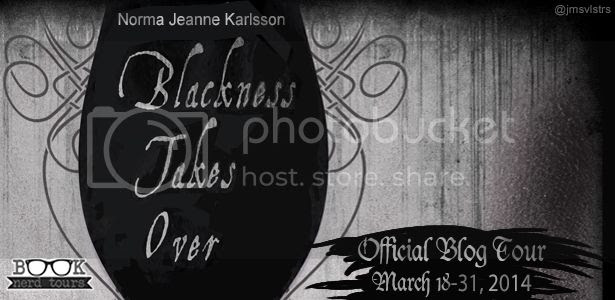 photo Blackness_Takes_Over_Tour_Banner1_zps82e64e98.jpg
