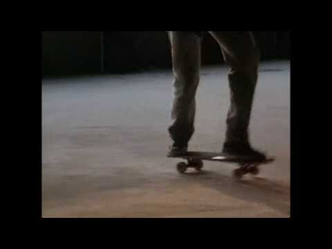 Revisting Powell-Peralta Skate Videos
