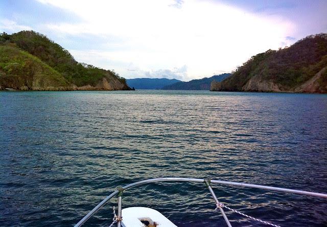 Costa Rica : Pura Vida!