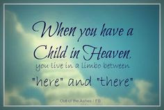 Great Baby Death Quotes Pictures Pregnancy And Infant Loss Quote