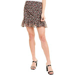 Bailey44 Womens Marilyn Mini Skirt