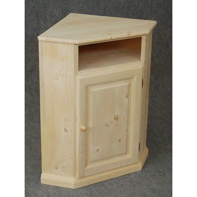 Les concepteurs artistiques meubles de cuisine pas cher for Meuble de cuisine bas pas cher
