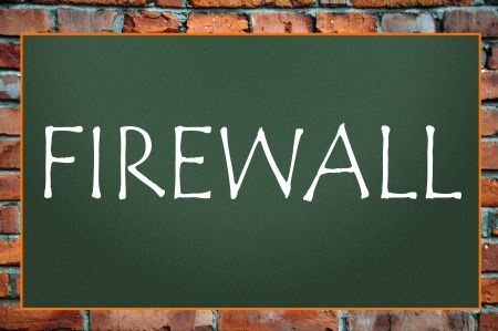 FIREWALL 101: What Is The Best Firewall For Me? | Guardian Network SolutionsGuardian Network Solutions
