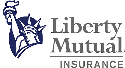 Liberty Mutual Launches New Builder's Risk Product
