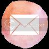 E-Mail'