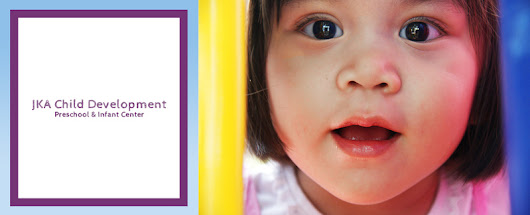 JKA Child Development Preschool & Infant Center is a Day Care in Los Angeles, CA