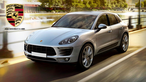 Sellanycarcom Sell Your Car In 30min2019 Porsche Macan