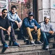 "Un nou album de la Rudimental ""We The Generation"" 
