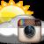 photo Instagram.png
