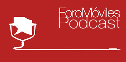 ForoMoviles Podcast 076: Inteligencia artificial y bots