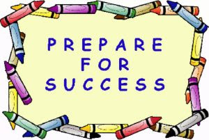 Image result for prepare for success howard county