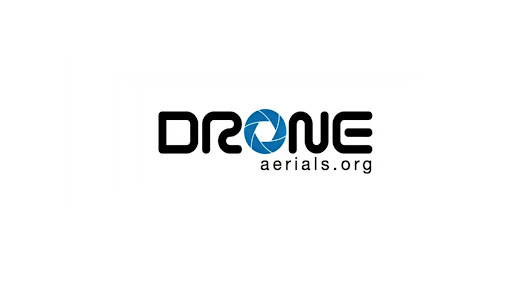 A National Registry for Professional Drone Pilots and Aerial Footage Clear L...