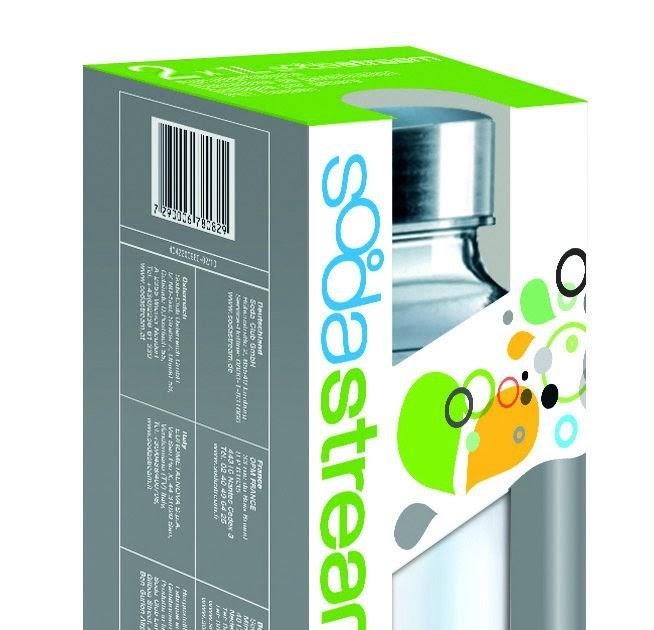 rezension sodastream 1l edelstahl pet flasche stylisch sodastream co2 zylinder. Black Bedroom Furniture Sets. Home Design Ideas