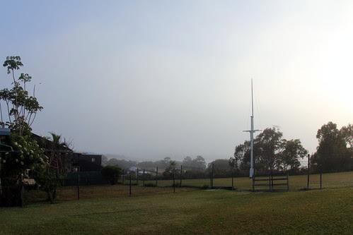 IMG 5134 Fog