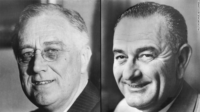 Winners and losers of the Senate tax bill