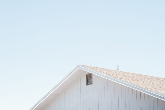Keep Your Home in the Best Shape: A Maintenance Checklist -