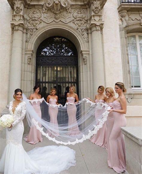 25  Best Ideas about Albanian Wedding on Pinterest