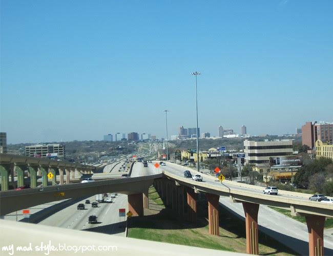 Travel Dallas3