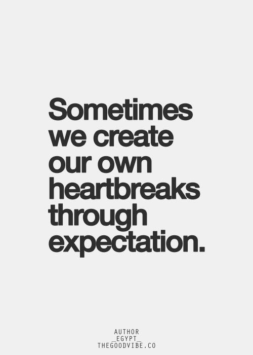 Disappointment Quotes Quotes And Humor