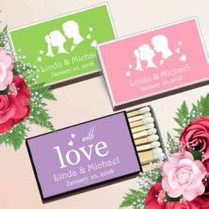 Cheap Wedding Matches Perfect Match, LOWEST Price, FREE
