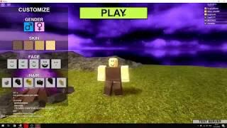 Roblox Teleport Script Cheat Code For Roblox Meep City House
