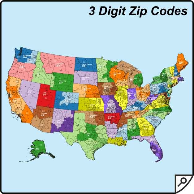 Usa Map With States And Area Codes Zip Codes Usa Map on usa mobile map, zip codes by city map, usa district map, usa on a map, usa school map, usa education map, usa activities, usa language map, ip address locator map, usa street map, usa state map, usa phone code, usa mountains map, usa county map, usa accent map, usa map map, usa telephone map, usa occupation map, usa time zone map, usa subdivision map,