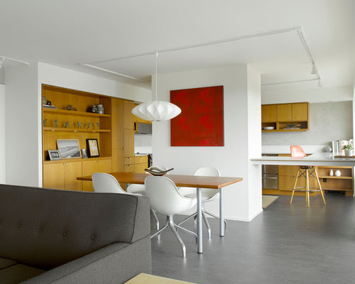Marmoleum Home Design Ideas, Pictures, Remodel and Decor