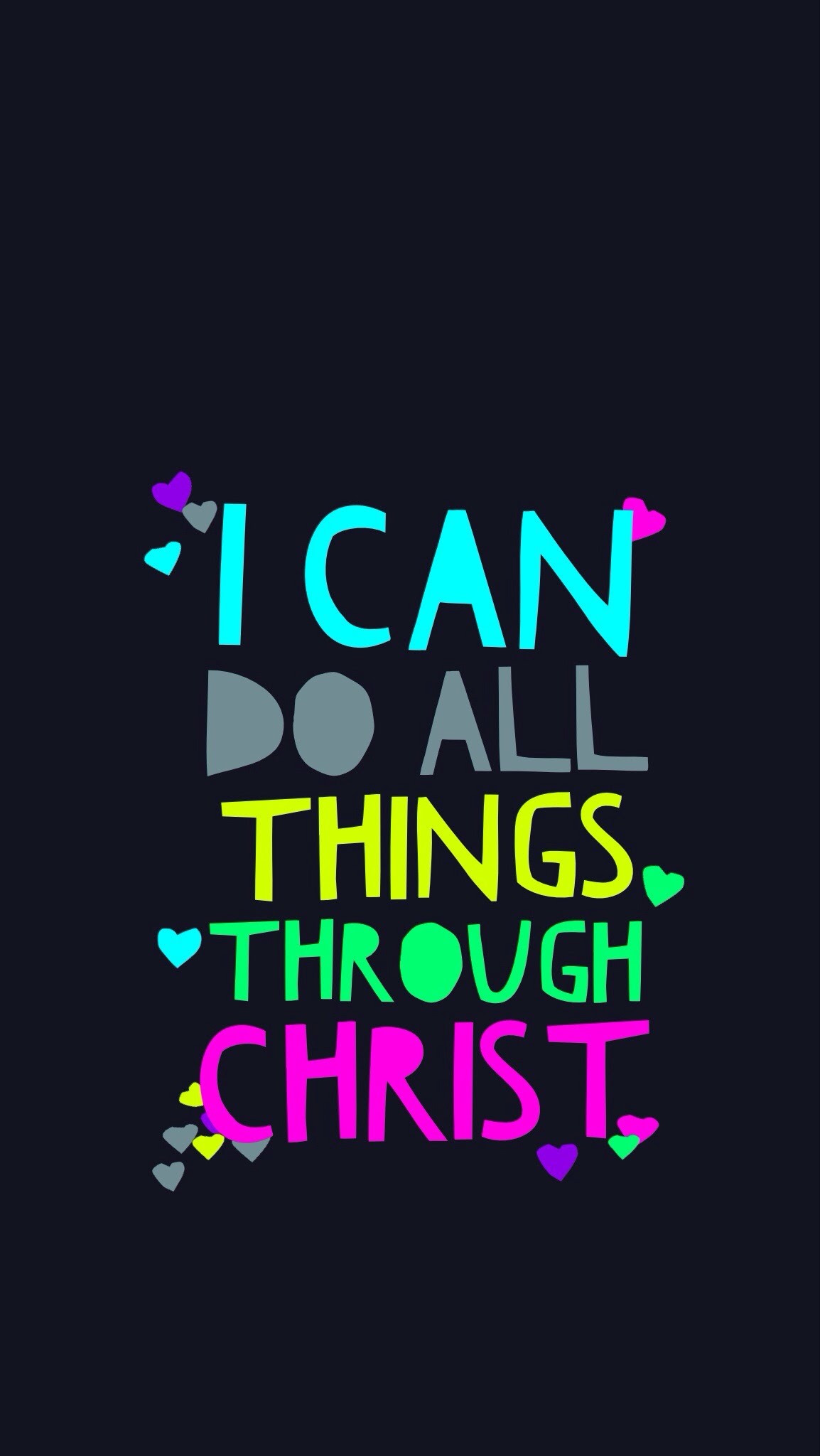 Christian Wallpaper For Android Phone 45 Images