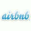 Vacation rentals, private rooms, sublets by the night - Accommodations on Airbnb