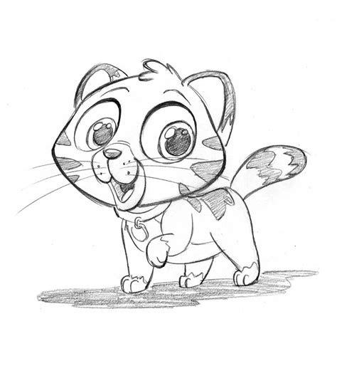 super cute pets  tombancroft  deviantart