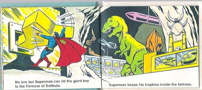 superman54