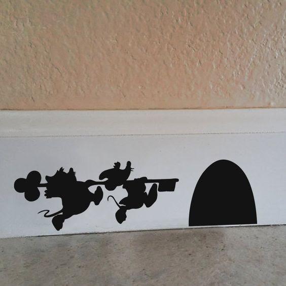 disney paintings 9