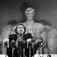 Marian Anderson photo marian-anderson-sings-lincoln-memorial-1939_zps51b08c0e.jpg