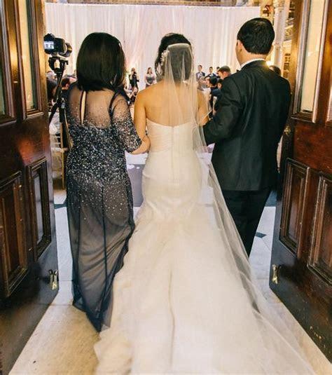 Vera Wang Ethel, $1,500 Size: 8   Used Wedding Dresses