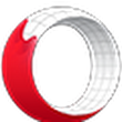 Opera Next 15.00 - Software reviews, downloads, news, free trials, freeware and full commercial software - Downloadcrew