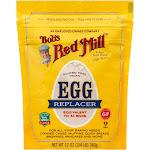 Bob's Red Mill Egg Replacer - 12 oz bag