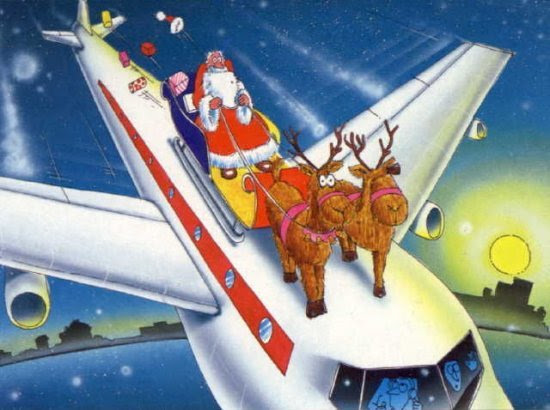 Image result for MERRY XMAS AVIATION