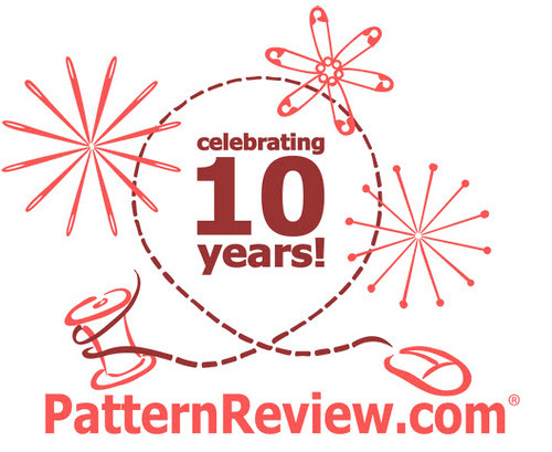 pr-10year-logo