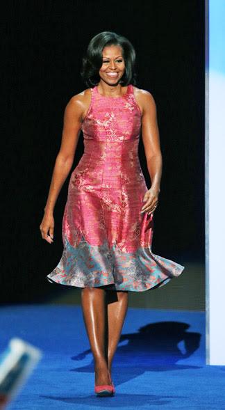 michelle-obama-dress-dnc2
