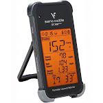 Voice Caddie Golf Swing Caddie SC200 PLUS Portable Launch Monitor