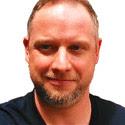 Eric Zeman