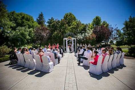 Brentwood   Wedgewood Weddings
