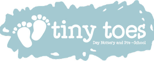 Careers at Tiny Toes Day Nursery Hertford